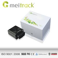 Фото 5 Meitrack TC68