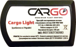 ảnh CARGO LIGHT