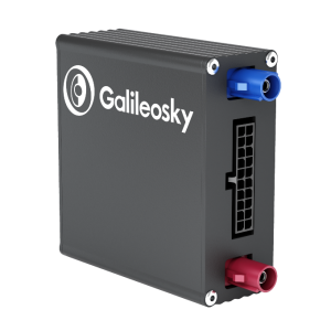 Фото GALILEOSKY Base Block Wi-Fi Hub